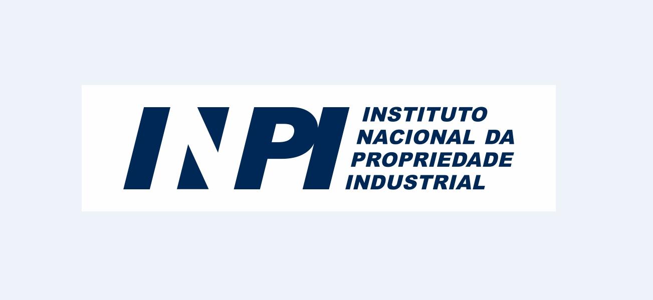 Fenaju assina acordo com INPI para incentivar registro de marcas e patentes