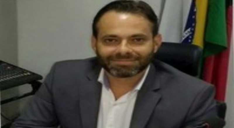 Nota de pesar: Fenaju lamenta falecimento de vice-presidente da Jucep