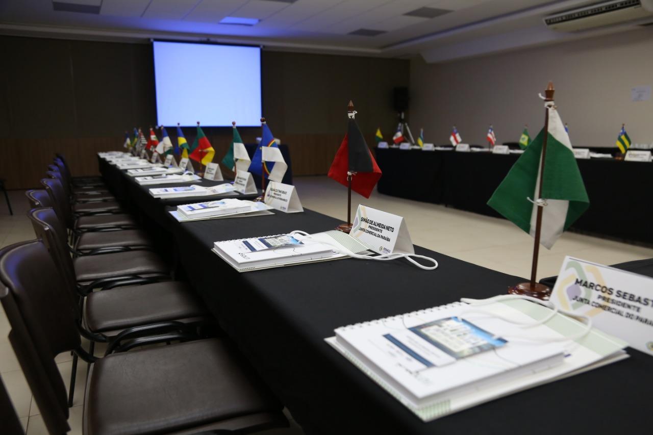 Convocação de Reunião Ordinária – 06 de agosto de 2019