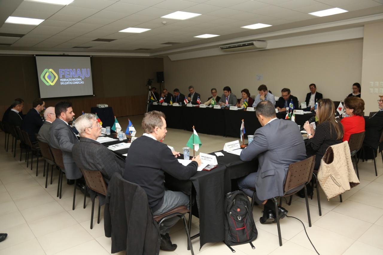 Convocação de Assembleia Geral Ordinária e Extraordinária – 07 de agosto
