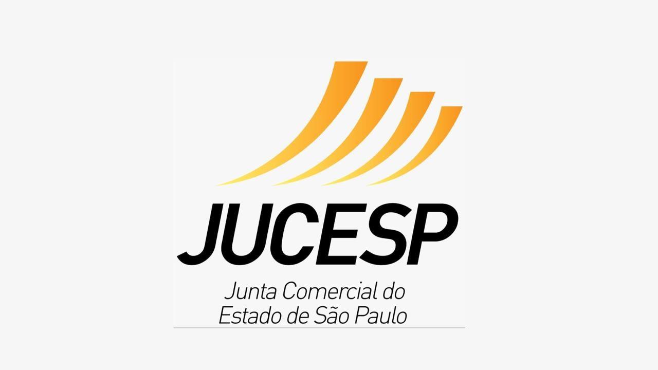 Convite de Inauguração da nova sede da JUCESP