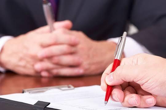 Ceará registra mais de 80 mil empresas em 2019 – JUCEC