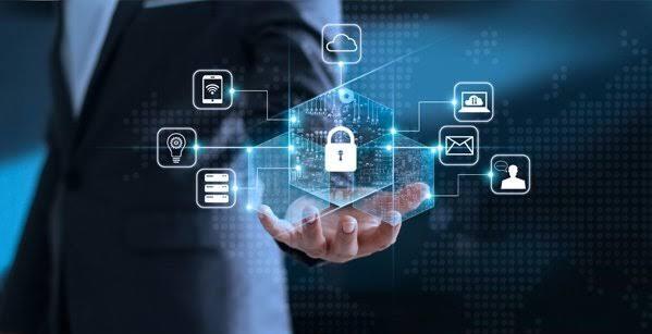 Lançamento dos serviços 100% digitais – JUCIS-DF