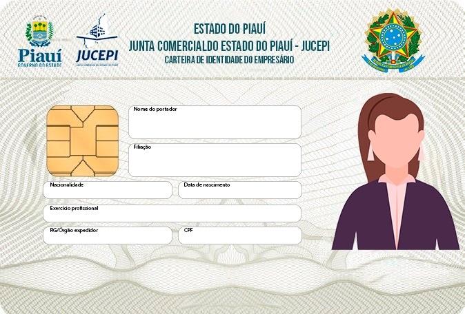 Jucepi vai lançar carteira profissional do empresário