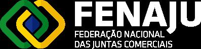 FENAJU