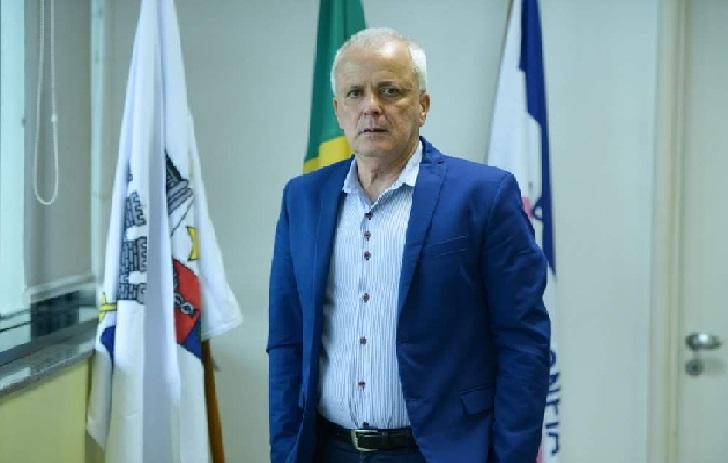 Atos de empresas, cooperativas e agentes auxiliares do comércio a serem registradas na Junta Comercial do Estado do Espirito Santos poderão ser feitas em jornais on-line