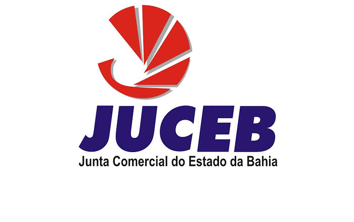 Redução no número de extinção de empresas na Bahia