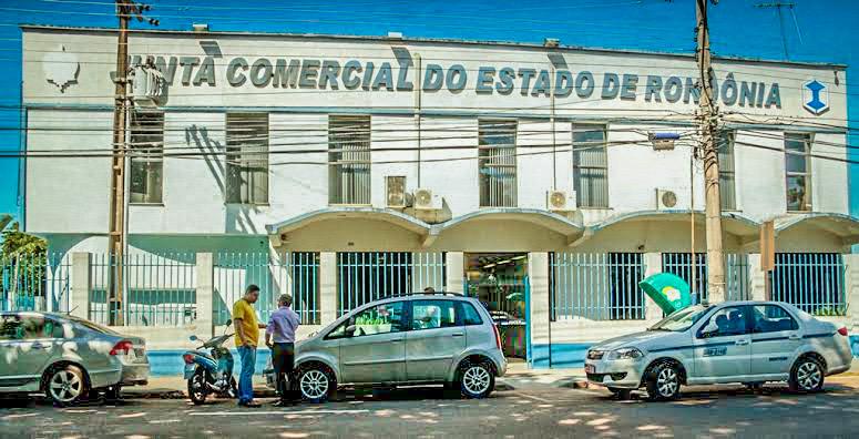 Com facilitação do certificado digital desde março, Rondônia abriu 6.649 novas empresas