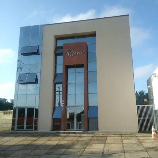 Read more about the article Cresce registro automático de empresas na Jucepi