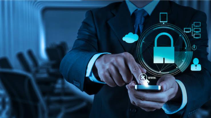 A importância do certificado digital para uma empresa