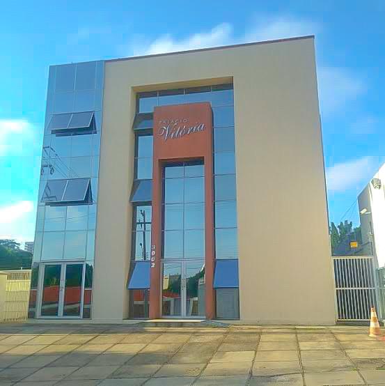 Jucepi registra abertura de 3.414 novas empresas no Piauí
