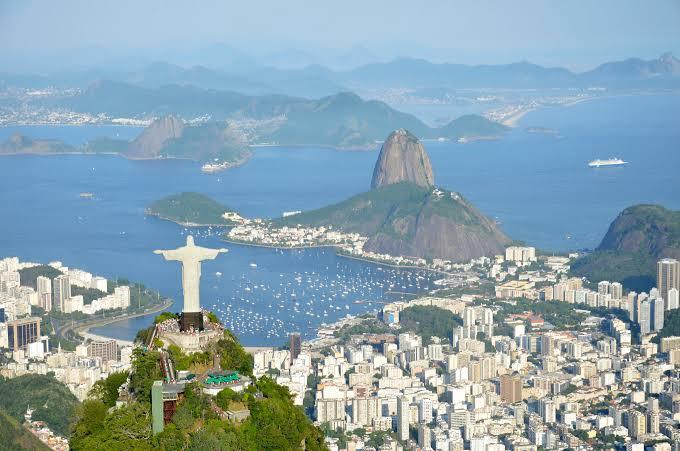FENAJU realiza Encontro Nacional de Presidentes de Juntas Comerciais no Rio de Janeiro