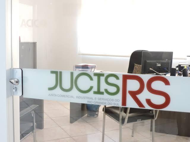 19.967 empresas constituídas no estado do Rio Grande de Sul em setembro