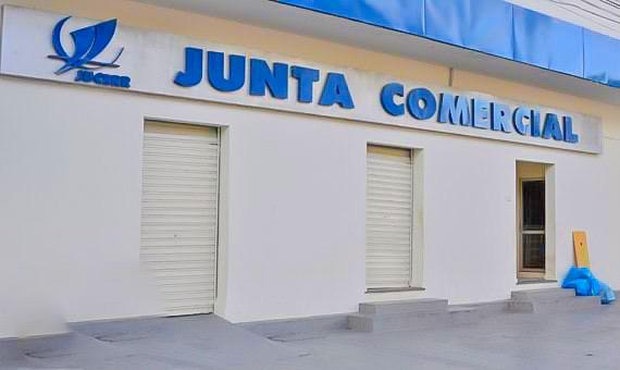 Em três meses, mais de 1.800 empresas foram abertas em Roraima