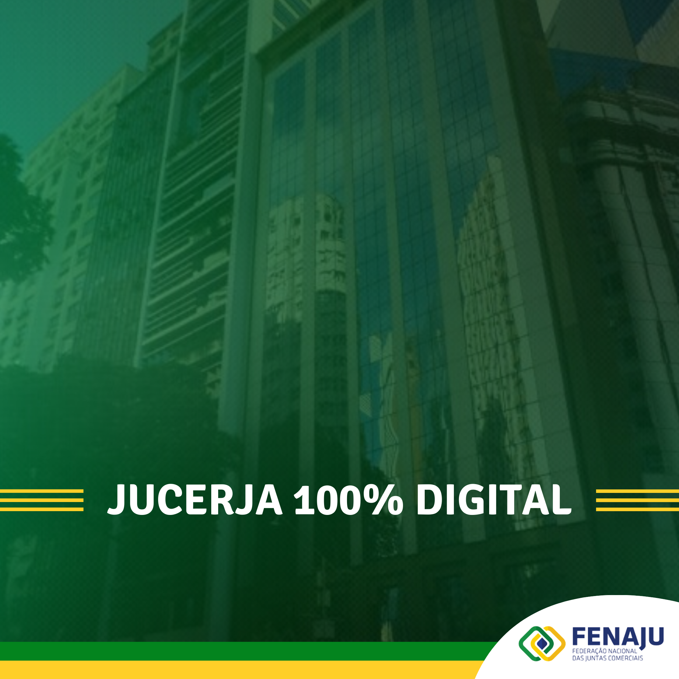 Read more about the article JUCERJA 100% digital