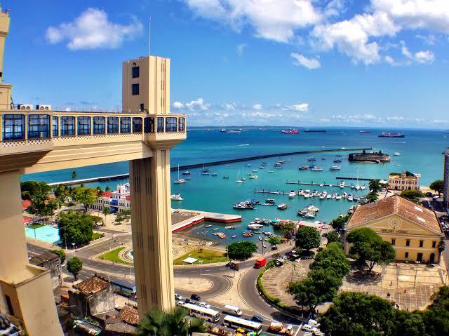 2.978 novas empresas abertas na Bahia no mês de outubro