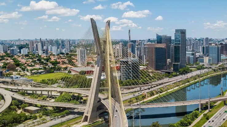 24.734 novas empresas abertas no estado de São Paulo no mês de outubro