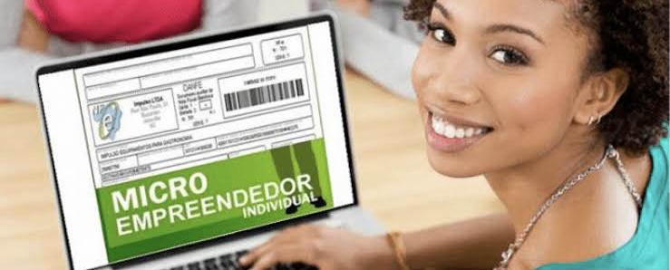MEI: saiba como conseguir seu cartão BNDES