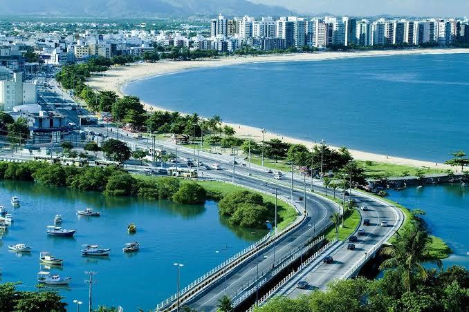 Estado do Espírito Santo ganha quase 6 mil novas empresas em três meses