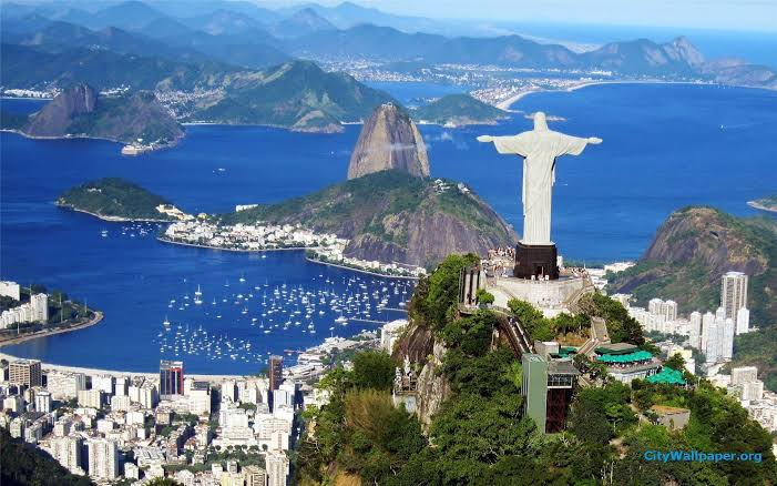 II CONAJ será realizado no Rio de Janeiro