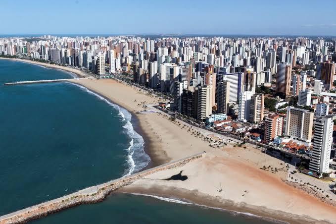 Mais de 70 mil empresas foram abertas no Ceará até outubro deste ano