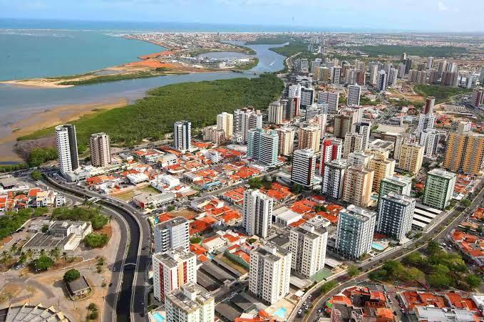 Quase 4 mil empresas já foram abertas este ano em Sergipe