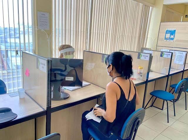 Jucea registra menor número de extinções de empresas no estado nos últimos seis meses