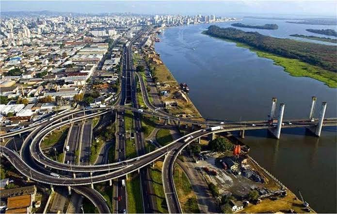 You are currently viewing Redesim abrange 393 municípios gaúchos