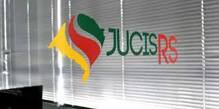 Taxas de abertura de empresas estarão suspensas até o dia 21 de janeiro de 2021 na JUCISRS