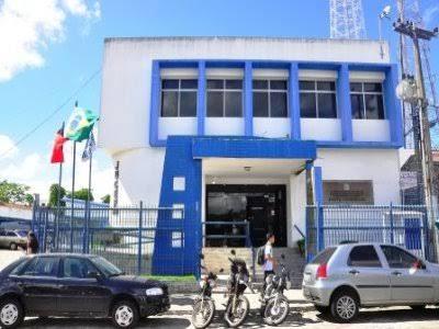Ampliação do Deferimento Automático na Junta Comercial da Paraíba