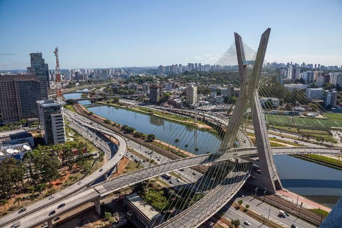 You are currently viewing Balcão Único: novo sistema reduzirá tempo de abertura de empresas em São Paulo