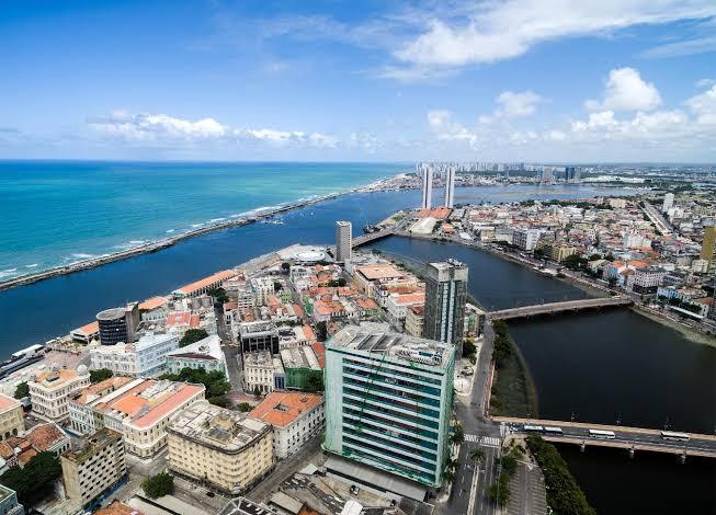 Read more about the article Mais de 96 mil empresas foram abertas em Pernambuco em 2020