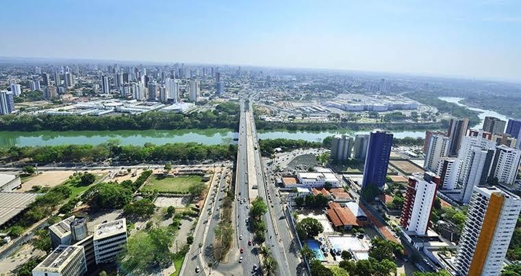 Piauí registrou 5.821 novas empresas em 2020