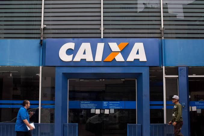 Caixa libera empréstimos de até R$ 21 mil para empreendedores de baixa renda