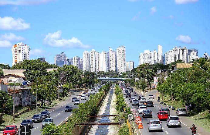 Goiás registra 2.774 novas empresas em janeiro de 2021
