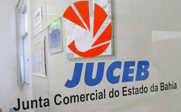 JUCEB registra 2.624 novas empresas em janeiro de 2021
