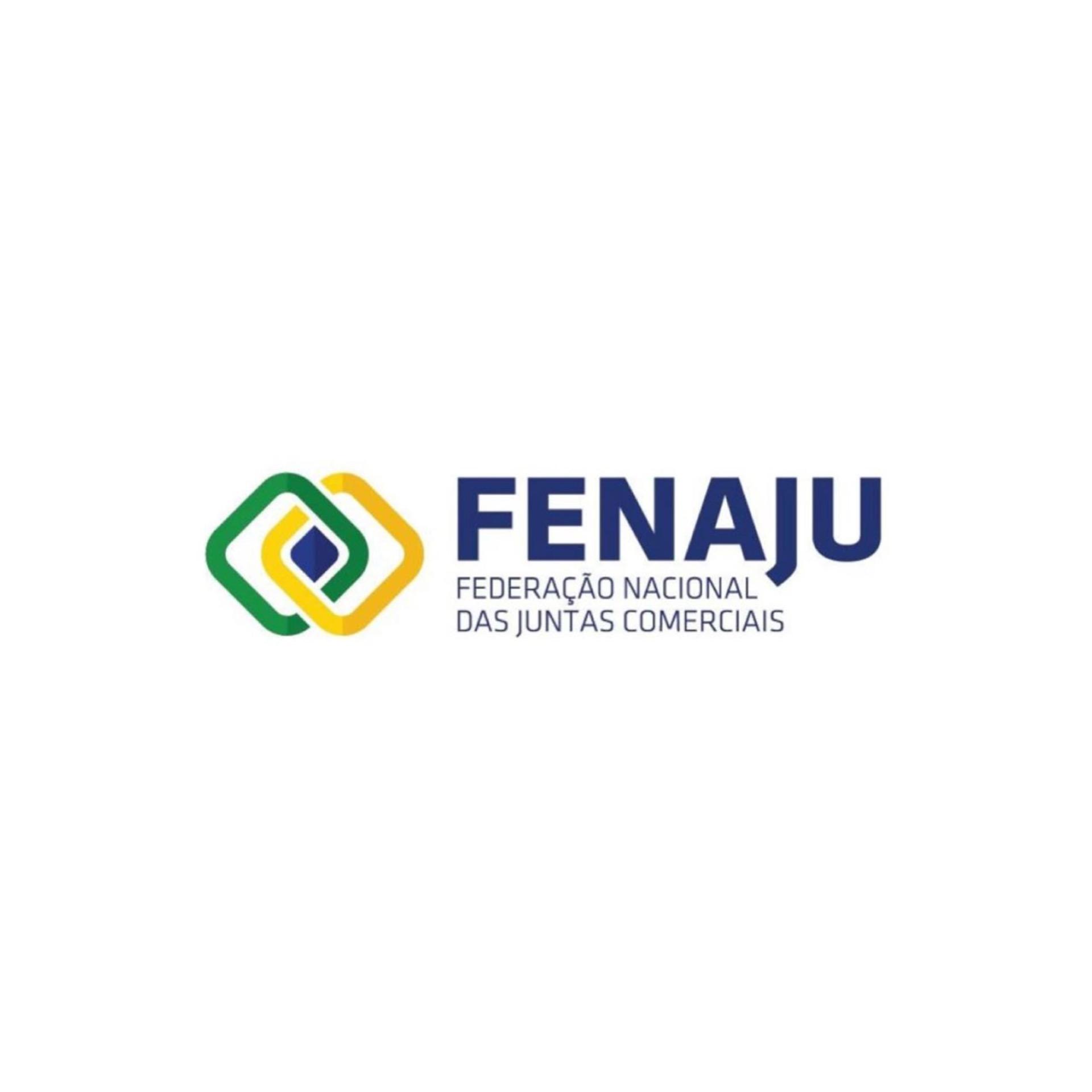 Edital para eleição da diretoria e conselho fiscal da FENAJU