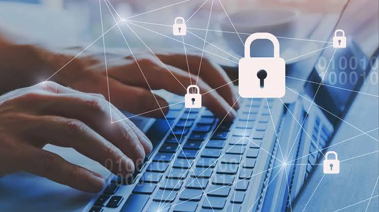 JUCEMG aprimora combate às fraudes no Registro Empresarial