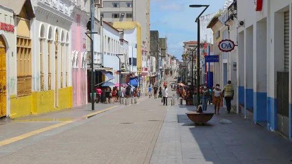 Read more about the article Pequenos negócios geram 83% dos empregos no Maranhão