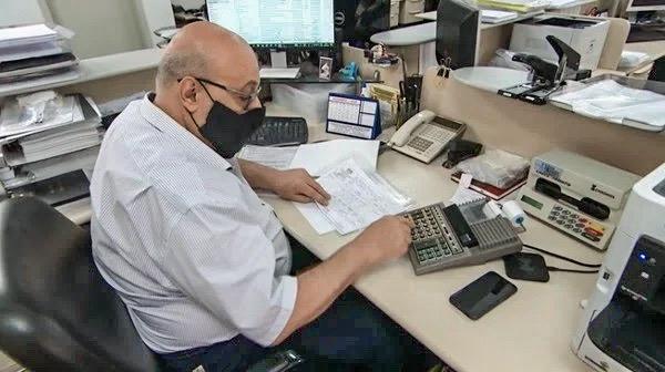 Read more about the article Pagamento de impostos do Simples Nacional será adiado por três meses