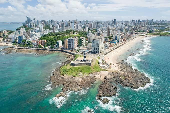 You are currently viewing Bahia registra 3.024 novas empresas em fevereiro de 2021