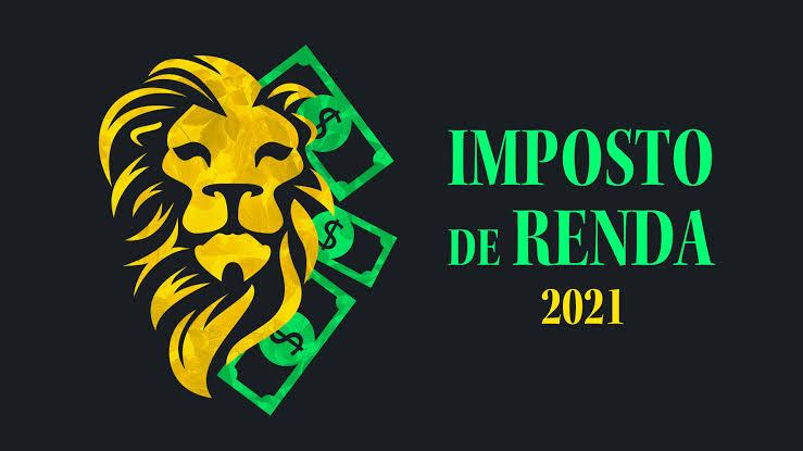 Read more about the article Imposto de Renda 2021: saiba quem tem de fazer a declaração neste ano