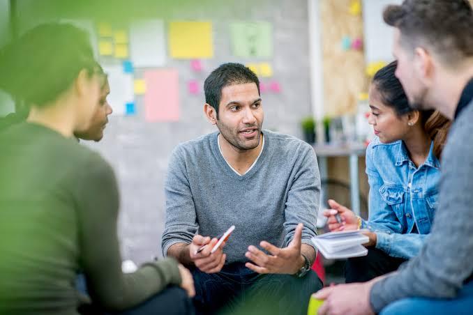 Read more about the article Startups poderão contar com linha de crédito especial