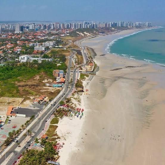 Quase a metade dos negócios em funcionamento no estado do Maranhão tem a participação feminina no seu quadro societário
