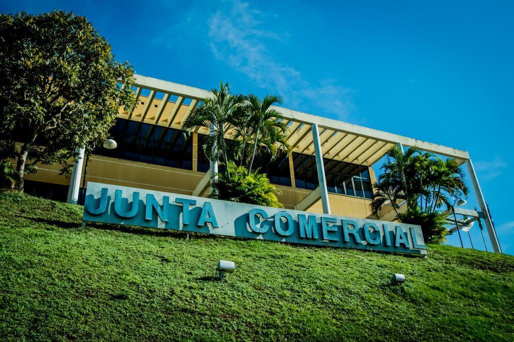 Empresários terão assinatura eletrônica avançada para atos na Junta Comercial de Mato Grosso