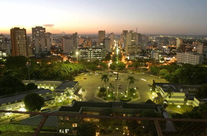 Goiás registra 2.794 novas empresas em fevereiro de 2021