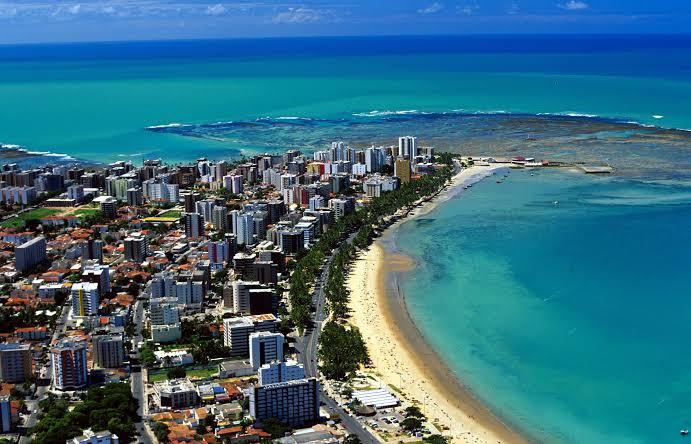 Read more about the article Alagoas bateu recorde de aberturas de empresas em 2020