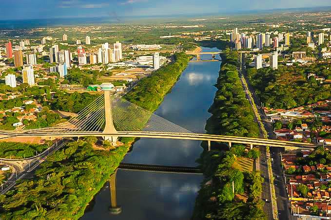 Piauí registra mais de 1.300 empresas abertas no primeiro bimestre de 2021