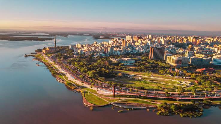 You are currently viewing Rio Grande do Sul registra 19.644 novas empresas em fevereiro de 2021