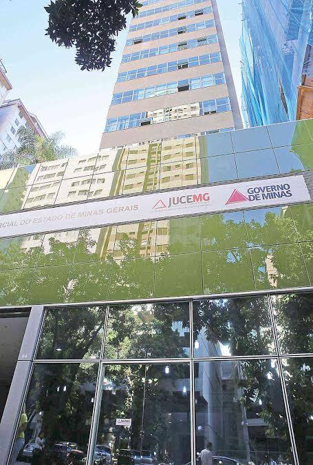 Adesão à Redesim reduz tempo de abertura de empresas nos municípios mineiros